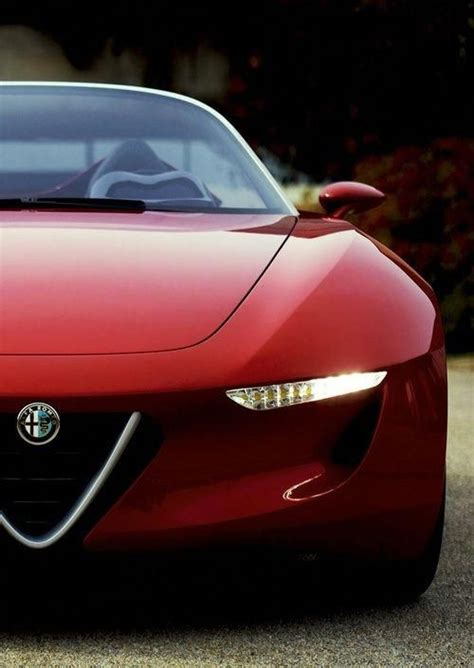 Alfa Romeo Coming To Usa by Spyder Anyone Alfa Romeo Is Coming Back To The Usa In