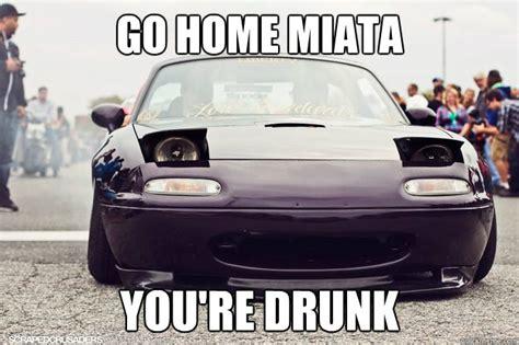 Miata Memes - internet memes archives strathcom blog