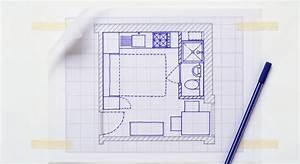 Comment Faire Un Plan De Maison : comment faire un plan de maison maison travaux ~ Melissatoandfro.com Idées de Décoration