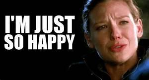 i'm just so happy lamenting!livia gif | WiffleGif