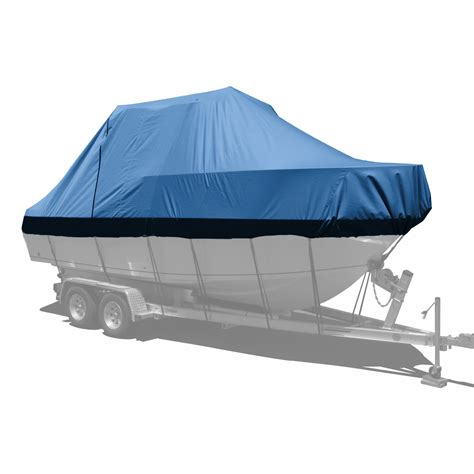 Boat Covers Carver by Carver Boat Cover For Bay Style Boats Sun Dura 90019sr