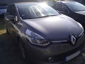 Aquitaine Encheres Auto : auto occasion 33 pessac renault clio societe occasion vente de v hicule garage voiture ~ Medecine-chirurgie-esthetiques.com Avis de Voitures