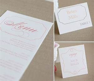 Do it yourself printable sweet love wedding invitations for Free printable wedding invitations wedding chicks