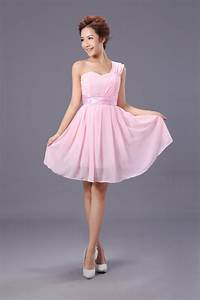 popular peach colored bridesmaid dresses buy cheap peach With peach colored dresses wedding