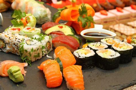 quiz de cuisine quizz un peu de cuisine asiatique quiz gastronomie