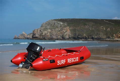 pamarine marine  offshore rescue  safety