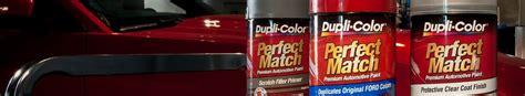 canadian tire paint color selector car paint canadian tire