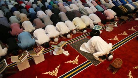 Was Braucht In Der Küche by Braucht Der Islam Eine Reformation