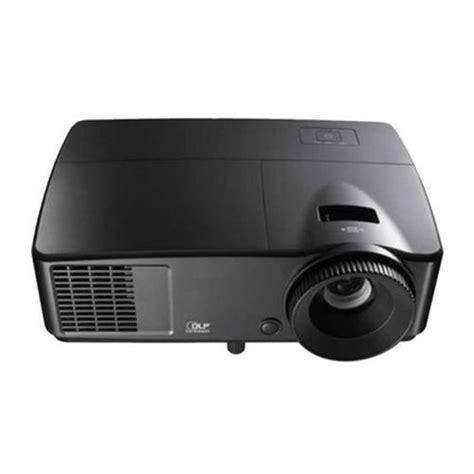 jual microvision projector mx360 berbagai proyektor