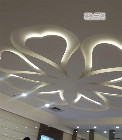 Pop Design 50 pop false ceiling designs for living room 2019