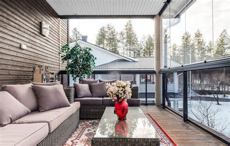 löcher im holz füllen brise vent pour terrasse et balcon 20 id 233 es et conseils utiles