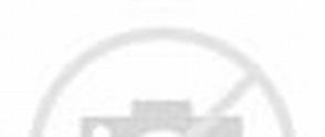 Birds of Prey e la fantasmagorica rinascita di Harley Quinn - Wikipedia