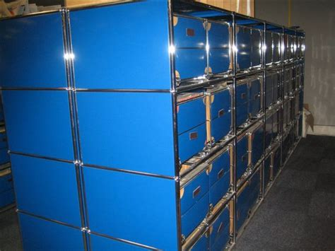 armoire de bureau occasion belgique