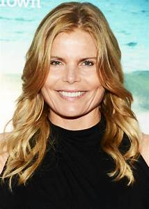Mariel Hemingway Talks Growing Up in a Family Plagued by ...