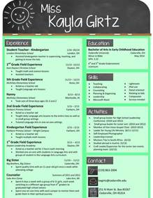 What Are Words For A Resume by A List Of Professional Resume Words For Teachers Resume Words