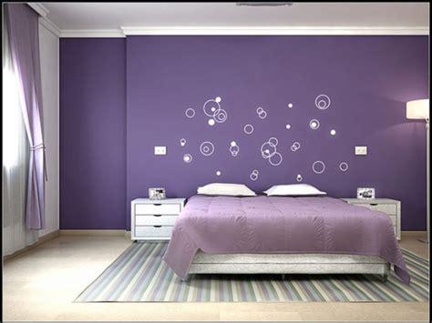 home design bedroom purple bedroom color schemes with