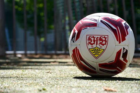 See actions taken by the people who manage and post content. fussball-ball-vfb-bundesliga_BB_Foto_STUGGITV - STUGGI.TV