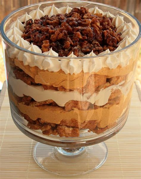 trifle ideas best 20 trifle bowl recipes ideas on pinterest triffle recipe recipe for trifle and trifle