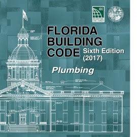florida plumbing code florida plumbing code 2017 palm construction school