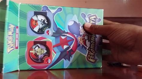 So, if you have any cards saved up from when you were younger or if you still collect, you could potentially be sitting on hundreds or even thousands of dollars. Pokemon cards + Pokemon treats unboxING and review - YouTube