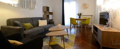 la fee immo home staging paris decoration interieure