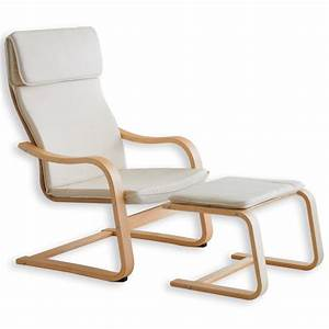 Chaise relax ikea le plus beau fauteuil relaxation ikea for Pouf fauteuil