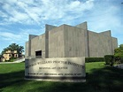 Munson-Williams-Proctor Arts Institute (Utica) - 2020 All ...