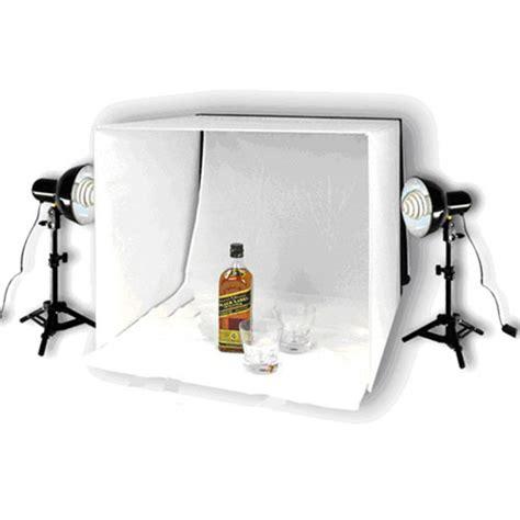 photo studio lighting kit photo studio table top lighting kit with 16 quot 20 quot or 24