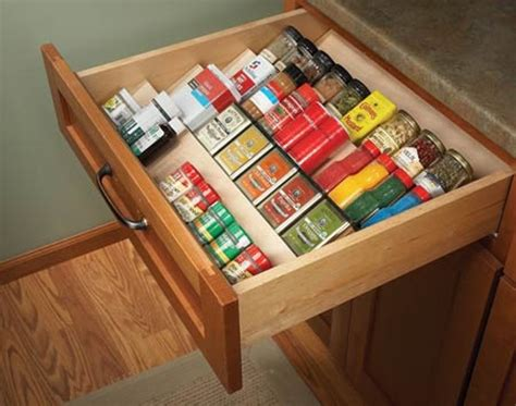 pull out cabinet shelves lowes pull out drawers kitchen cabinets lowes pull out kitchen