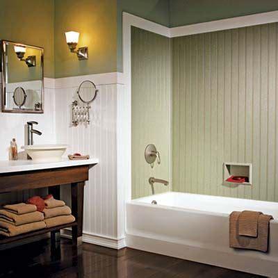 easy kitchen  bath upgrades remodeling guide