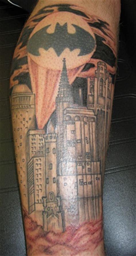 tattoos  margaret