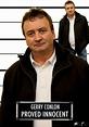 Gerry Conlon - Crime Museum