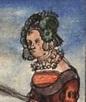 Bertha von Groitzsch - Wikidata
