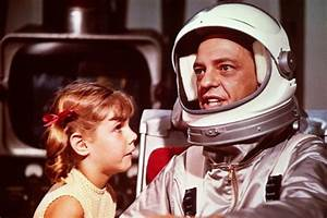 The Reluctant Astronaut Movie (page 4) - Pics about space