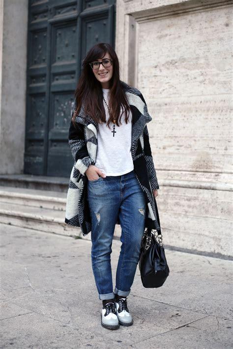 Un outfit comodo per lu2019universitu00e0u2026Pratico ma du2019effetto!   Le FreakS - Fashion Blogger Roma