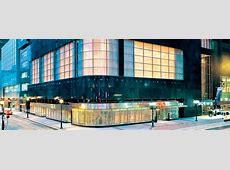 Loews Philadelphia HotelPhiladelphia, PA Luxury Meetings