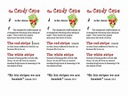 Bookmark Printable Images Gallery Category Page 14 ...