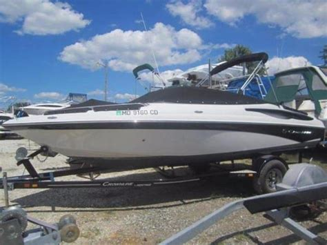 Md Dnr Boat Registration Locations by 1990 Crownline Boats For Sale In Essex Maryland