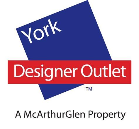 designer outlet  loves york exclusive discounts