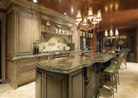 dark cabinets light floors kitchen contemporary with white