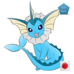 HD wallpapers pokemon coloring pages google search