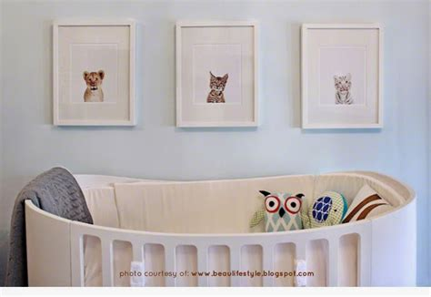 cadre pour chambre bébé davaus idee cadre chambre bebe avec des idées