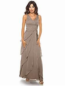 Heine De Sale Online Shop : elegante abendgarderobe f r damen im heine online shop ~ Bigdaddyawards.com Haus und Dekorationen