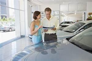 Credit Auto Concessionnaire : n gocier votre cr dit auto chez le concessionnaire ~ Medecine-chirurgie-esthetiques.com Avis de Voitures