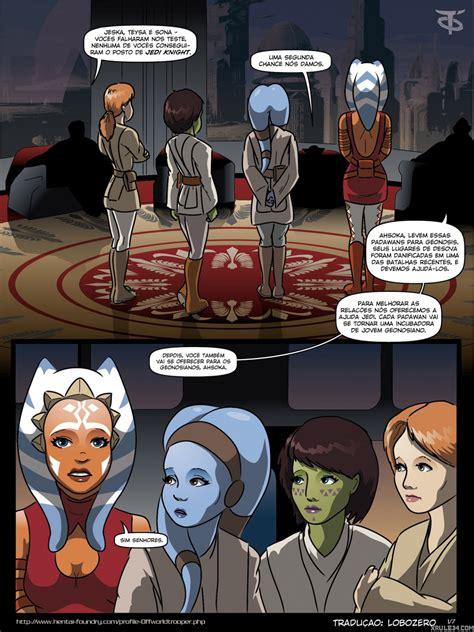 a geonosian incubation porn comic cartoon porn comics rule 34 comic