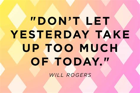 Positive Quotes For The Day Positive Quotes For National Positive Thinking Day