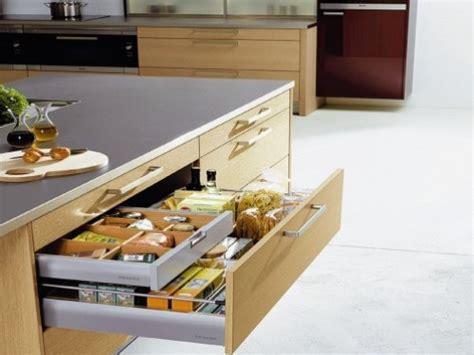 smart kitchen design smart kitchen design best home design ideas 2380