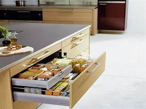 smart kitchen design best home design ideas With amazing and smart tips for kitchen decorating ideas