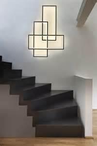 Applique Dans Escalier by Les 25 Meilleures Id 233 Es De La Cat 233 Gorie Appliques Murales