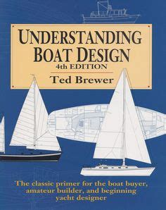 Boat Plans Explained by Free Photos Of Wood Row Boats Fishing Boat Plans